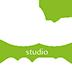 Studio Alfa